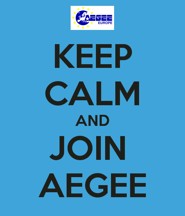 keep-calm-and-join-aegee-7