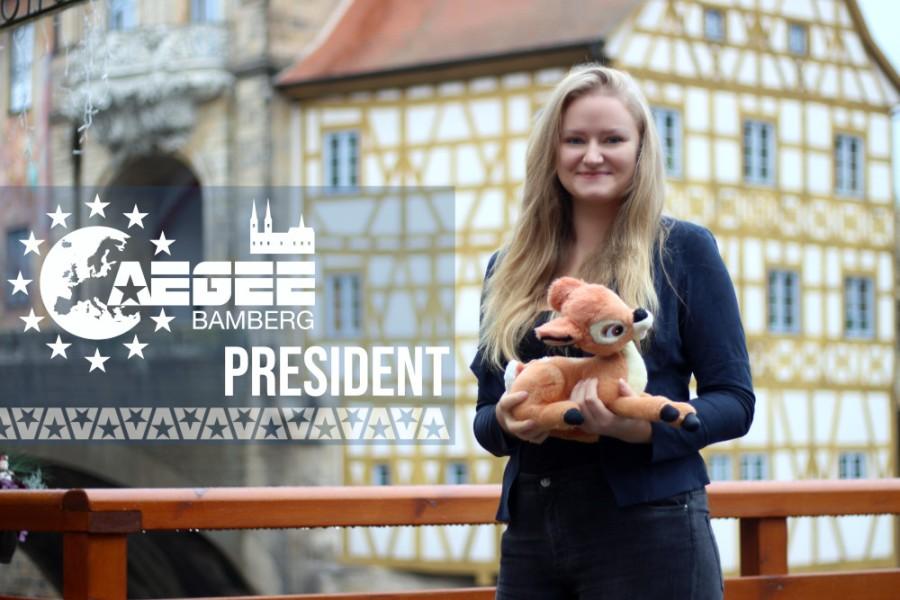 president_1819_anne